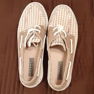 Sperry Top-Sider loafers 6 + 1/2
